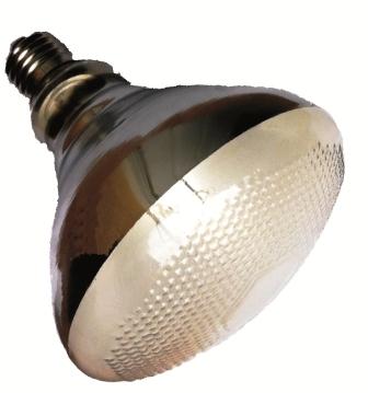 Megaray-Lampe